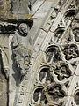 Soissons (02) Saint-Jean-des-Vignes Abbatiale 03.JPG