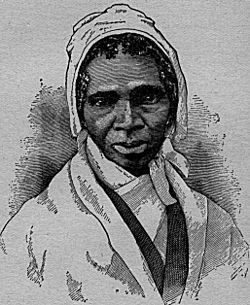 Sojourner Truth2.jpg