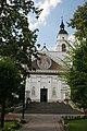 Sokółka - Church of St. Anthony 02.jpg