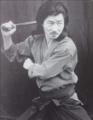 Soke Hoshu Ikeda.png