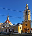 Sokol All Saints Church 03-2011 02.jpg