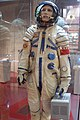 Sokol K space suit (MMA 2011) (1).JPG