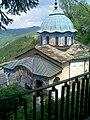 Sokolski-manastir-starata-curkva.jpg