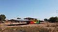 Solartainer AMALI in Toukoto Mali (Nahaufnahme).jpg