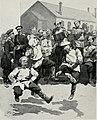 Soldiers dancing in barracks.jpg