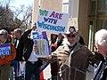 Solidarity with Wisconsin (5468651185).jpg