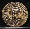 Solido di sicone principe, con s. michele benevento 817-832.jpg