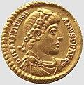 Solidus de Valentinien MAN.jpg
