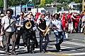 Solstice Parade 2013 - 244 (9152347316).jpg