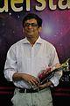 Somak Raychaudhury - Kolkata 2015-02-28 3423.JPG