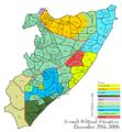 Somali land 2006 12 29.png