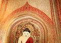 Somingyi interior Buddha statues (143043).jpg