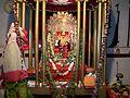 Sonar Durga.jpg