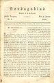 Sondagsblad 1835 nr 1.jpg
