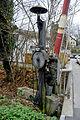 Sonnbergstraße EK Km 3.043 Detail.JPG