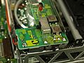 Sony GV-9E Video Walkman Teardown (28701191156).jpg
