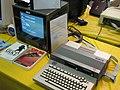 Sony SMC-70 Micro Computer.jpg