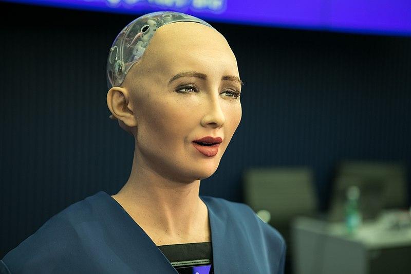 File:Sophia (robot).jpg