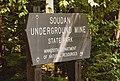 Soudan Underground Mine State Park - Sign (37592702056).jpg