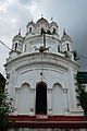 South-west Shiva Temple - Char Mandir - Sibpur - Howrah 2013-07-14 0979.JPG