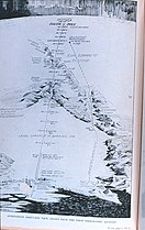 SouthPole-Map comparing Amundsen-Shackleton.jpg