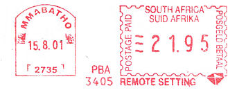South Africa stamp type D6D.jpg
