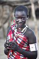 South Sudan 006.jpg