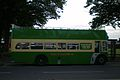 Southdown opentop bus.JPG