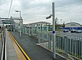 Southend Airport railway station (geograph 2515721).jpg