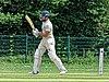 Southgate CC v Stanmore CC at Walker Cricket Ground, Southgate, London 14.jpg