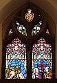 Southwest window, St Oswald's, Bidston.jpg