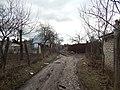 Sovetskiy rayon, Bryansk, Bryanskaya oblast', Russia - panoramio (323).jpg