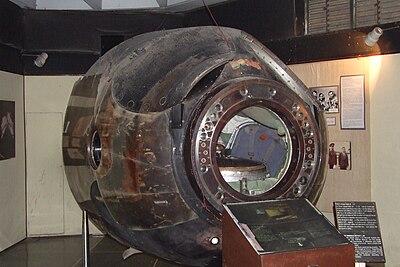 Soyuz-T-10-7.JPG