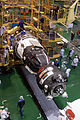 Soyuz TMA-08M spacecraft integration facility 4.jpg