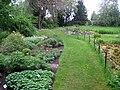 Späth-Arboretum - May 2010 - IMG 8814.JPG