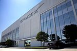 SpaceX Headquarters, Hawthorne, CA.jpg