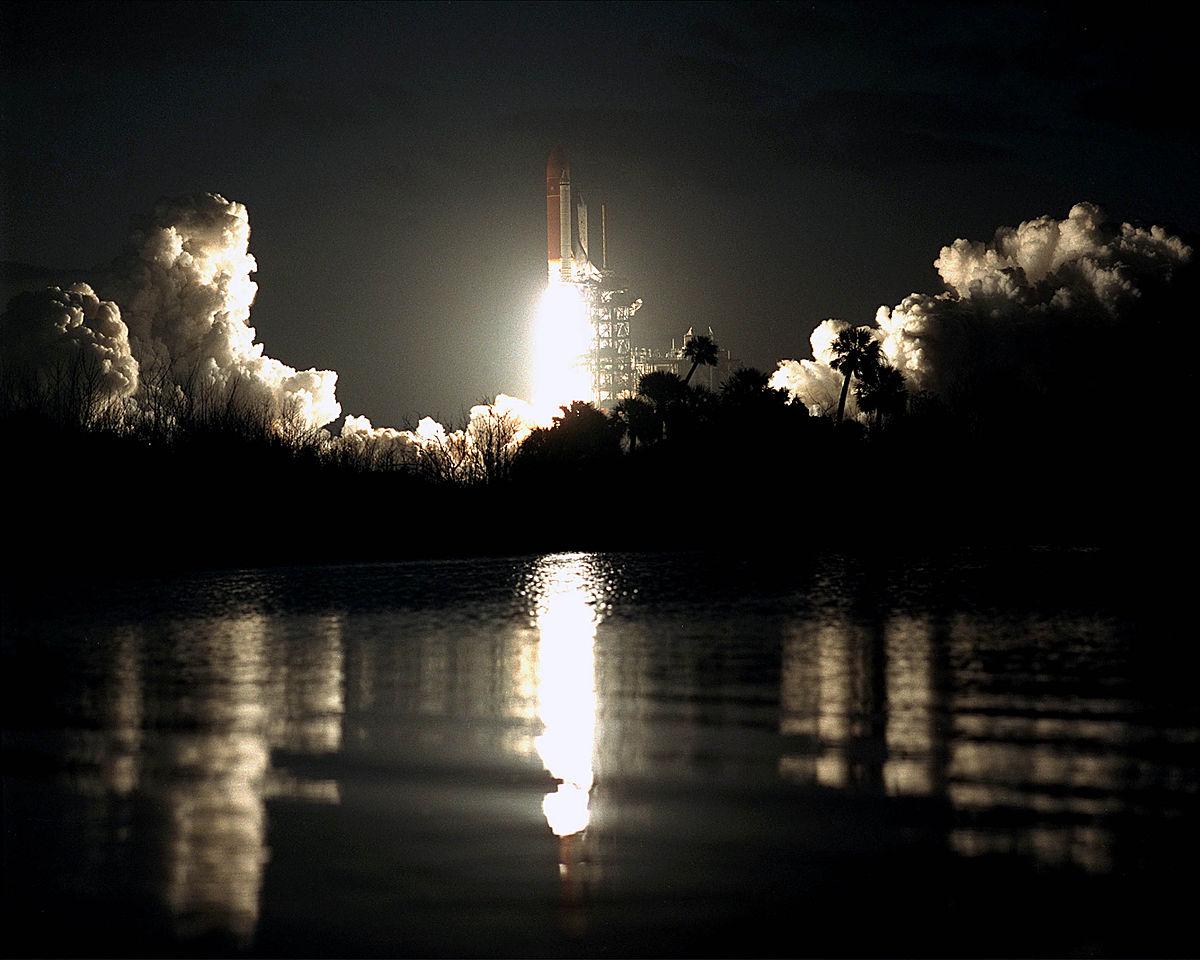 space shuttle columbia wallpaper - photo #33