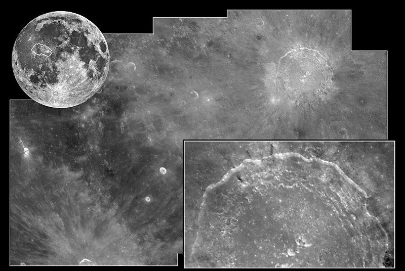 Space Telescope Science Institute - Crater Copernicus (pd).jpg