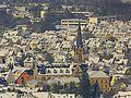 Spaichingen - panoramio (1).jpg