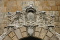 Spain.Tarragona.Portal.Sant.Antoni.02.jpeg