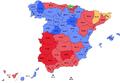 Spain (1993).png