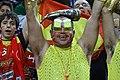 Spain national team fans.jpg
