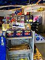 Spam Museum - Gift Shop.jpg