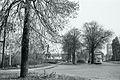 Spandau-Magistratsweg-SeeburgerWeg-Heerstraße.jpg