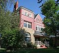 Spangler House.JPG