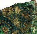 Spangolite-Brochantite-Quartz-238915.jpg