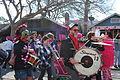 Spanish Town Mardi Gras 2015 - 16356392179.jpg