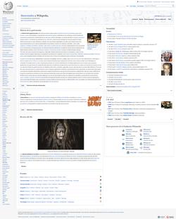 Spanish Wikipedia.png