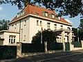 Spanish embassy residence Prague 2870.JPG