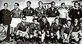 Spanish national football team in the 1948-49 season.jpg